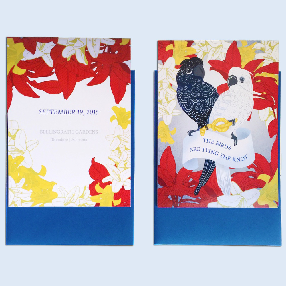 wedding invitations stationary shelley henseler