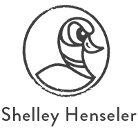 Shelley Henseler