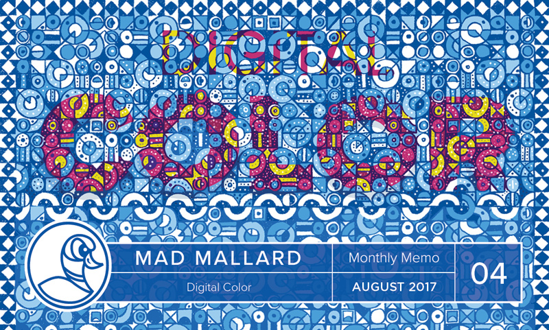 June2017_MadMallard_MonthlyMemo_ColorSpace_web.jpg