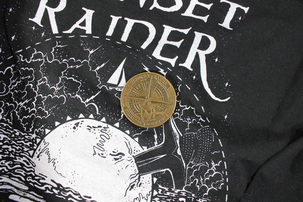 SSR_Coin.jpg
