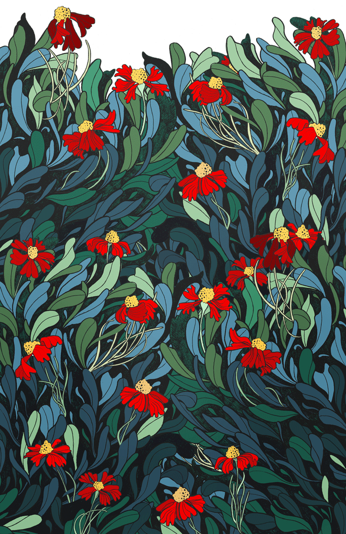 Weeds-pattern.png