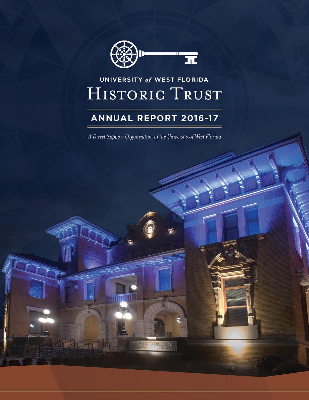 HistoricTrust_AnnualReport_2017_11_Page_1.jpg