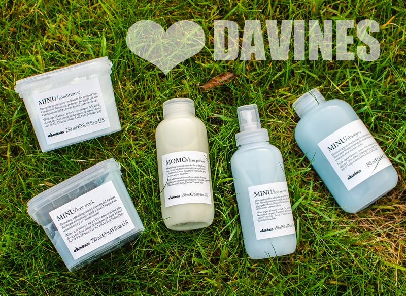 davines-minu-hair-care20150317123802-243-47032-1.png