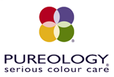 About_Us_0000s_0005_Pureology.png