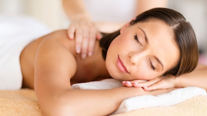 Massage and Body Treatments -