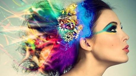 Hair Artists -