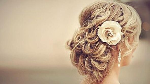 Bridal Hair Artists -