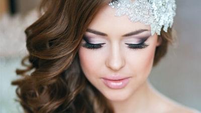 Bridal Makeup Artists -