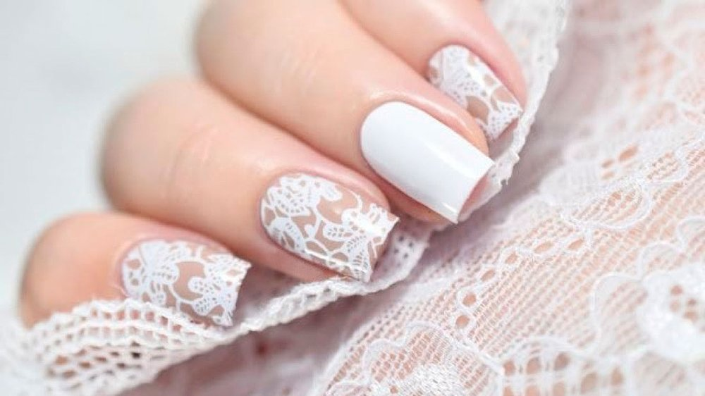 Bridal Nail Specialists -