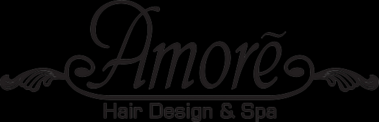 Amore Hair Design and Spa