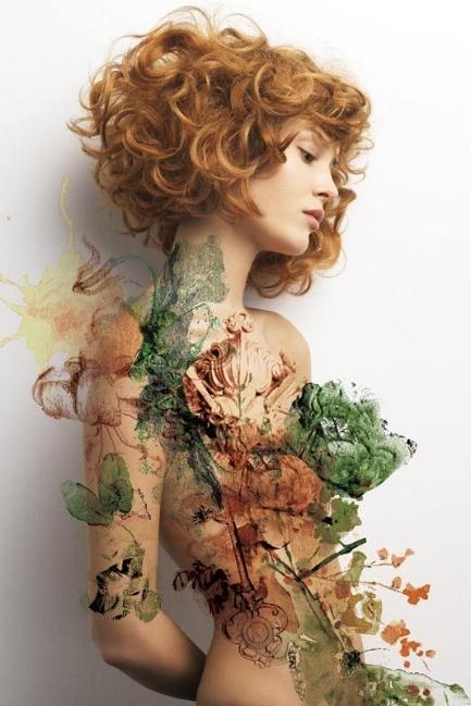 0a70ec964e5e20dfcd4633d6552d1b59--red-curls-curls-hair.jpg