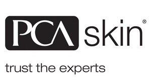 pca-skin-logo.jpg