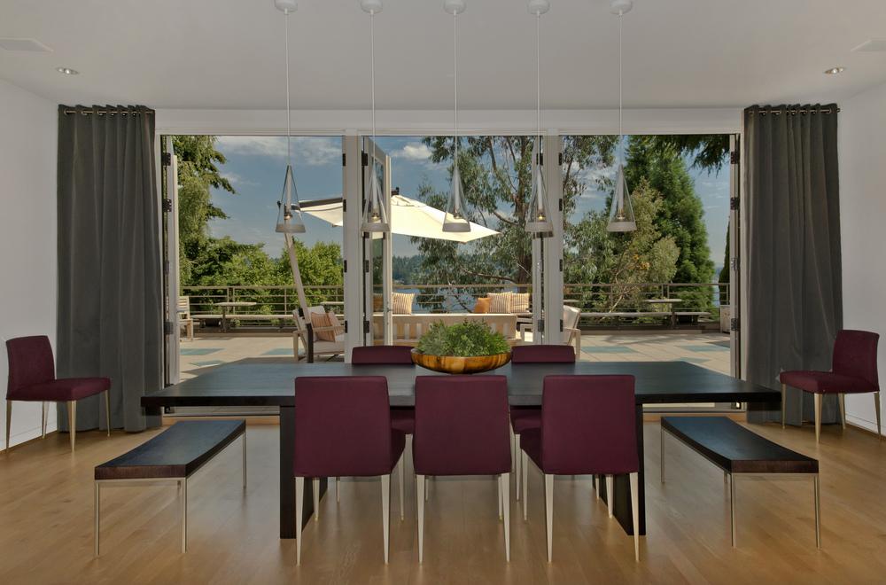 dining room 1.jpg
