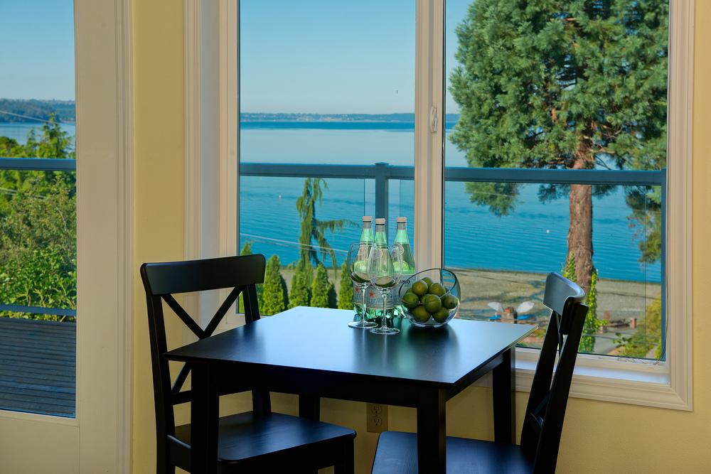 3 - Dining View.JPG