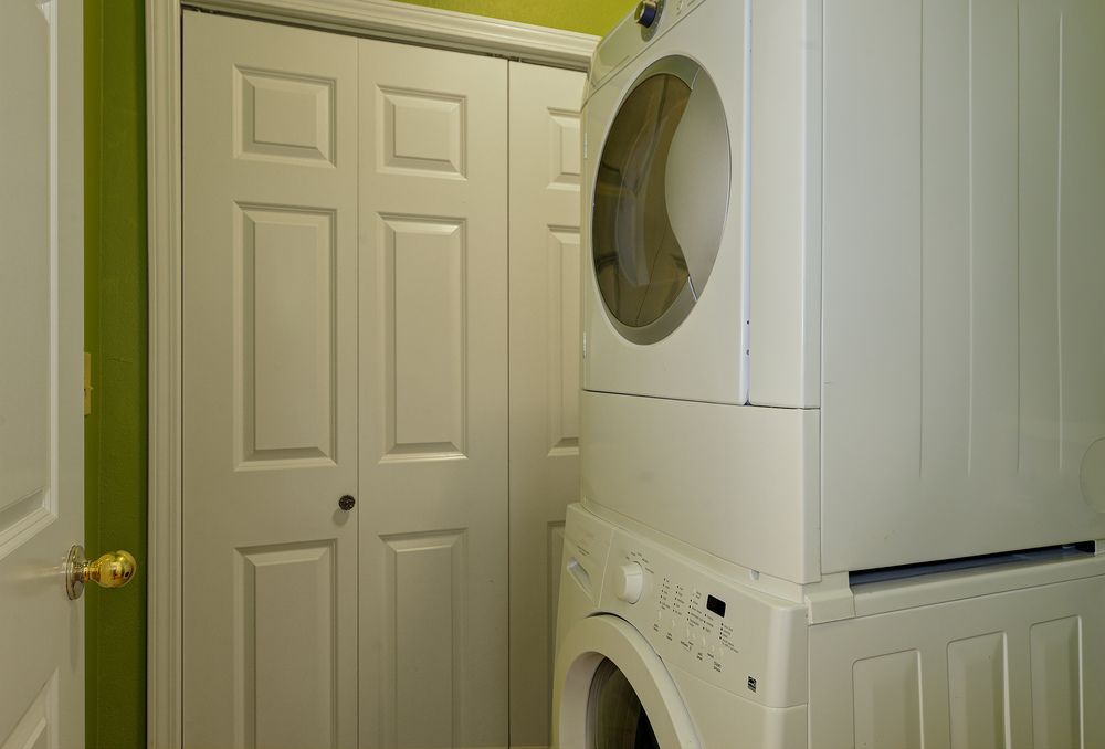 17 - Laundry.jpg