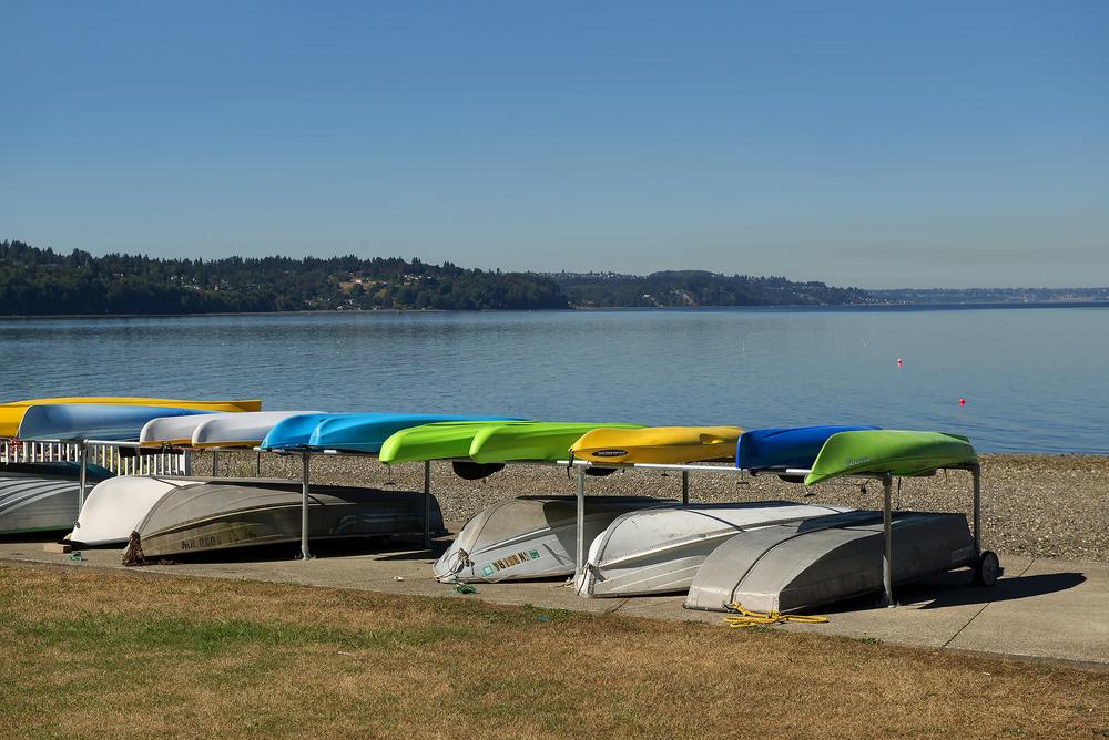25 - Boats.jpg