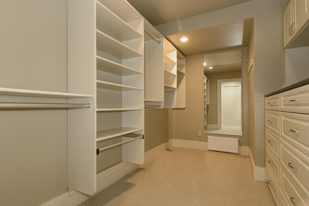 master bedroom closet.jpg