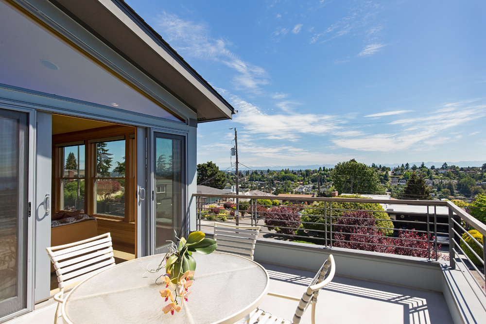 45 rooftop deck 1-2.jpg