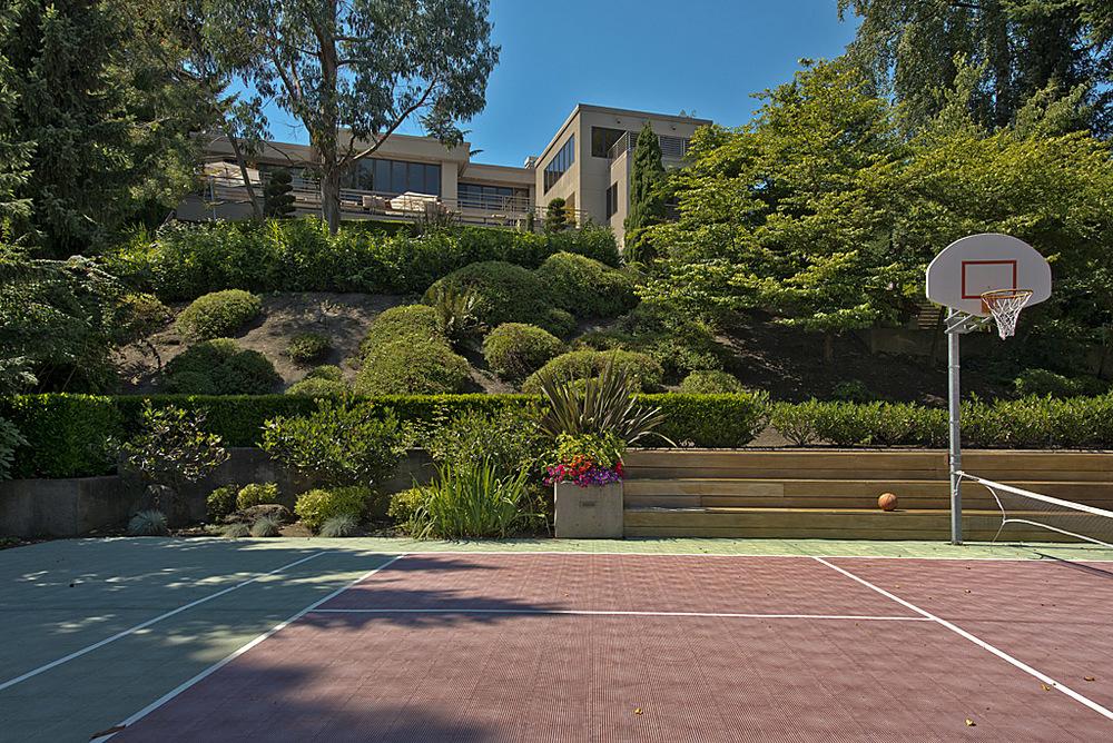 sport court 2.jpg