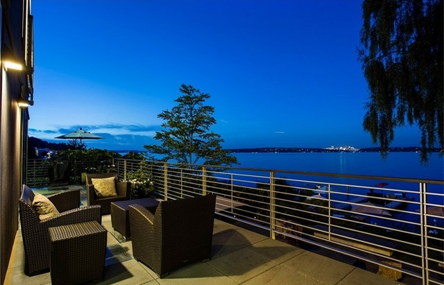 1318 Lakeside Avenue S | Seattle  Sold for $3,850,000   Represented the Buyer