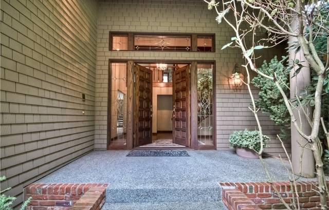 16710 76th Avenue W | Edmonds  Sold for $735,000   Represented the Buyer