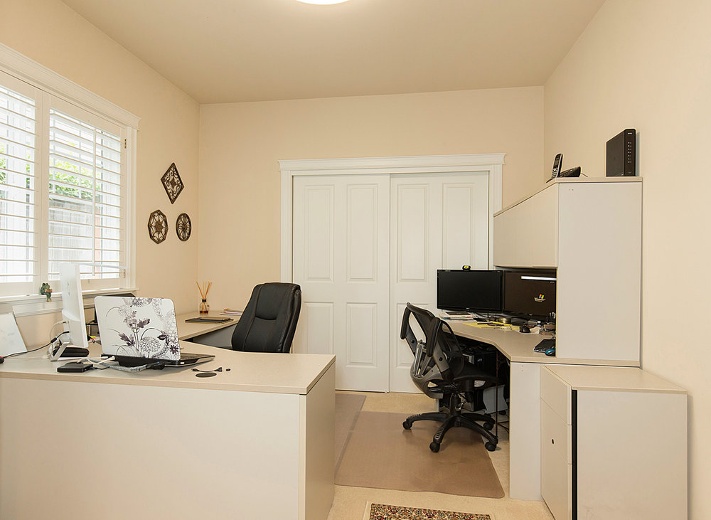 42 office 1-1.jpg