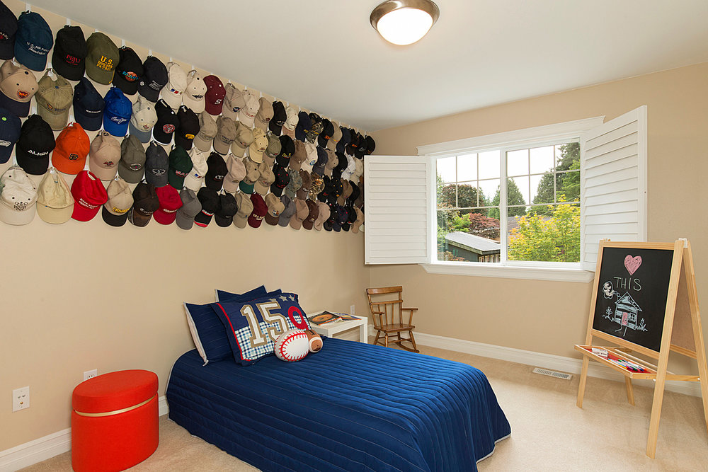 08 bedroom 4-1.jpg