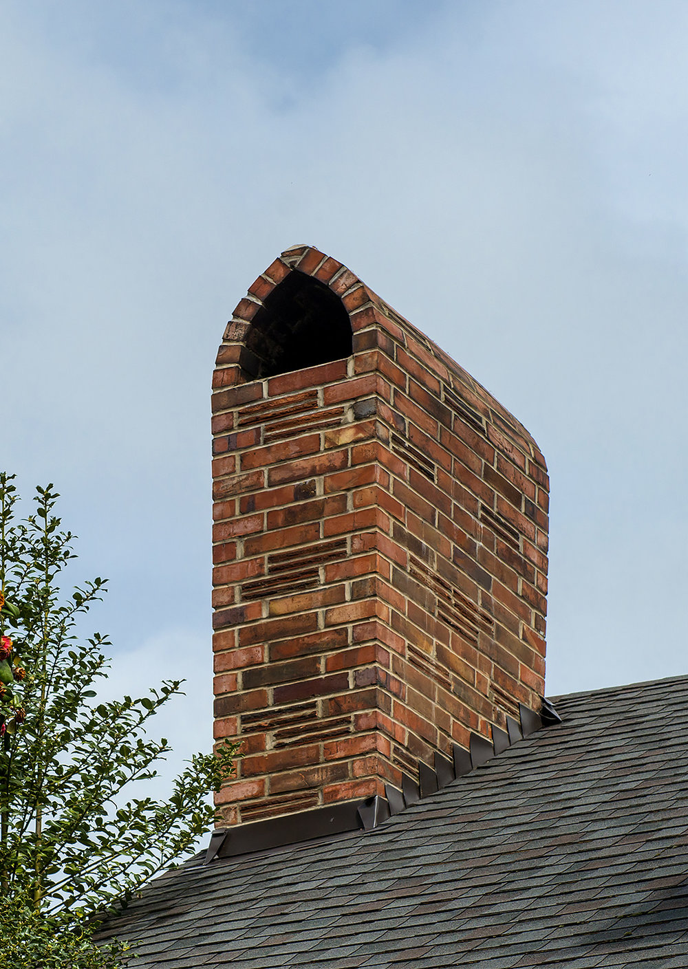 brick chimmney.jpg