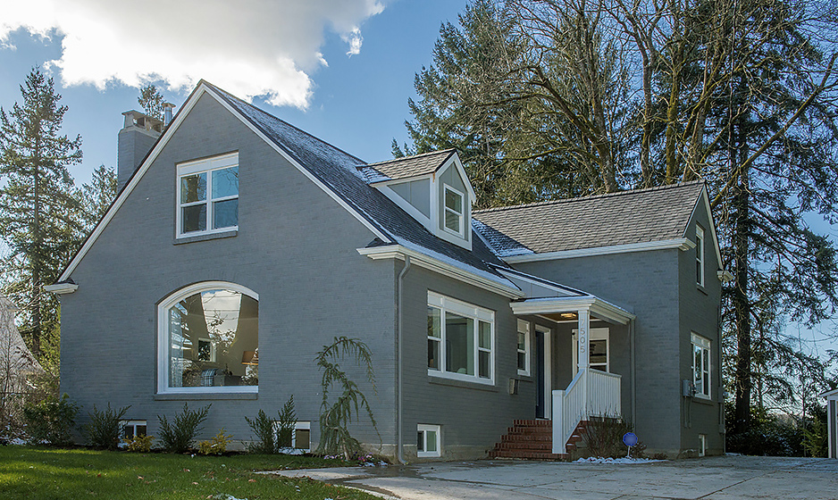 7505 Seward Park Avenue South | Seattle  Sold for $1,225,000   Represented the Seller