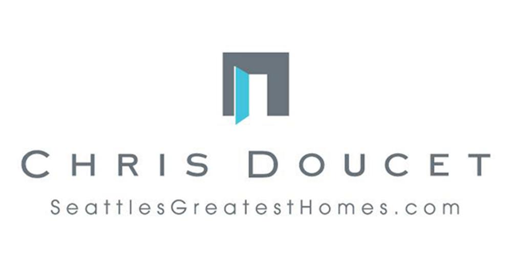 Chris Doucet Logo.png