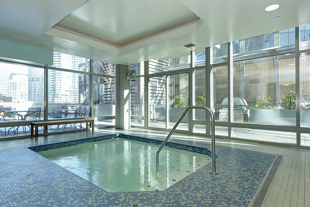 hot tub.jpg