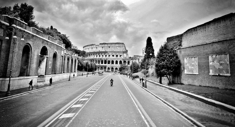 Colosseum01c 2nd Ed copy - Copy (1280x695).jpg