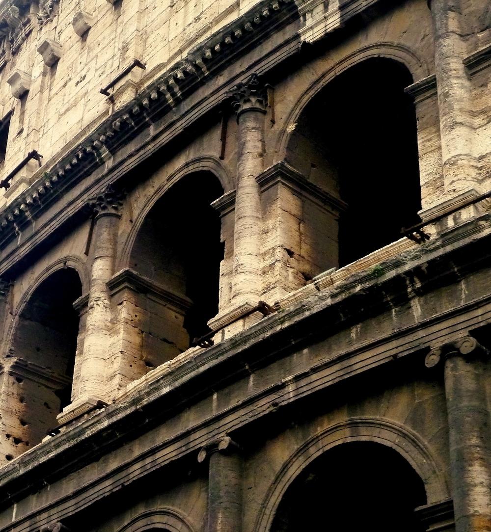 Colosseum02 2nd Ed copy - Copy (1181x1280).jpg