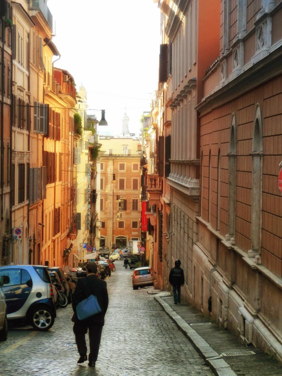Street 2nd Ed copy (960x1280).jpg