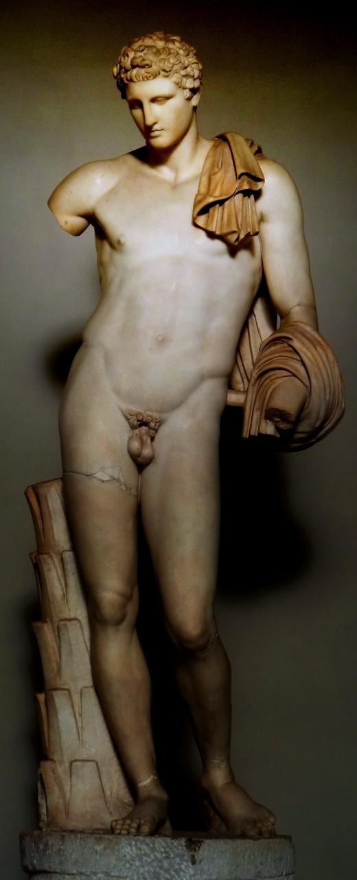 VaticanMuseum01 2nd Ed shp - Copy (520x1280).jpg