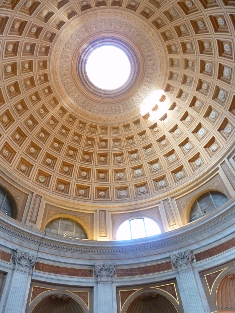 VaticanMuseum02 2nd Ed - Copy (960x1280).jpg