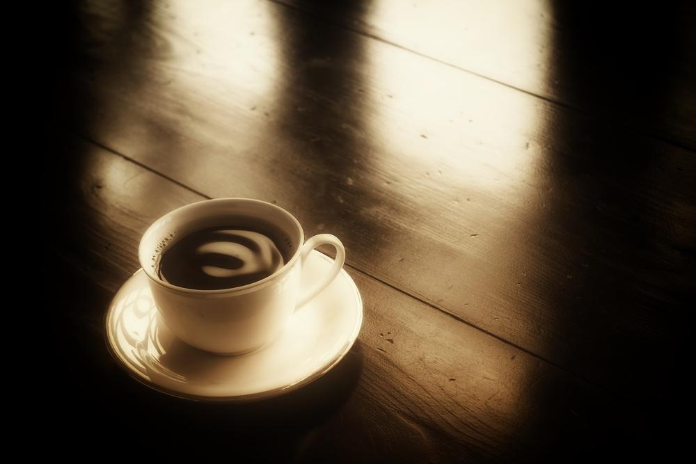 Coffee (65)PS01.jpg