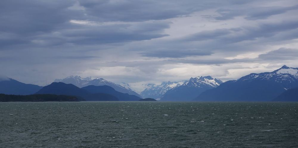 Alaska05.jpg