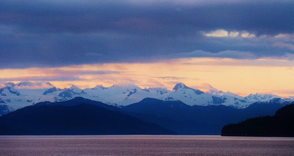 Alaska12.jpg
