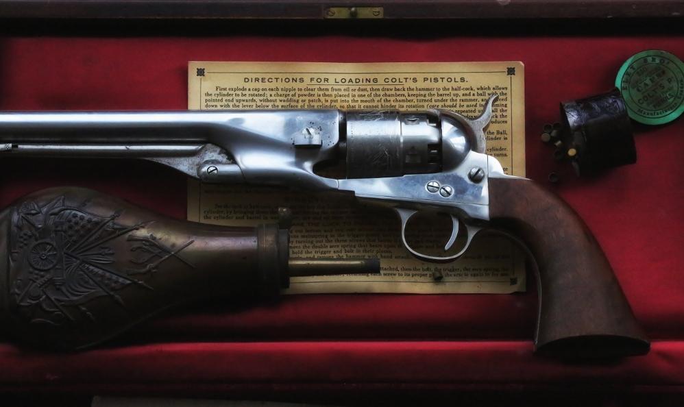 PistolScanlon.jpg