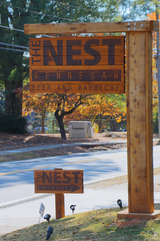 TheNest-2.jpg