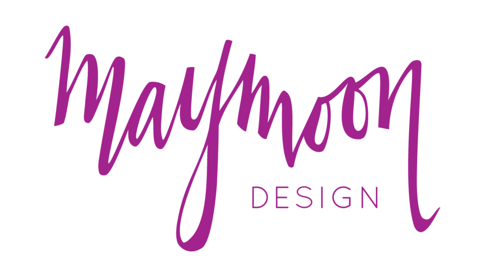 Maymoon Design