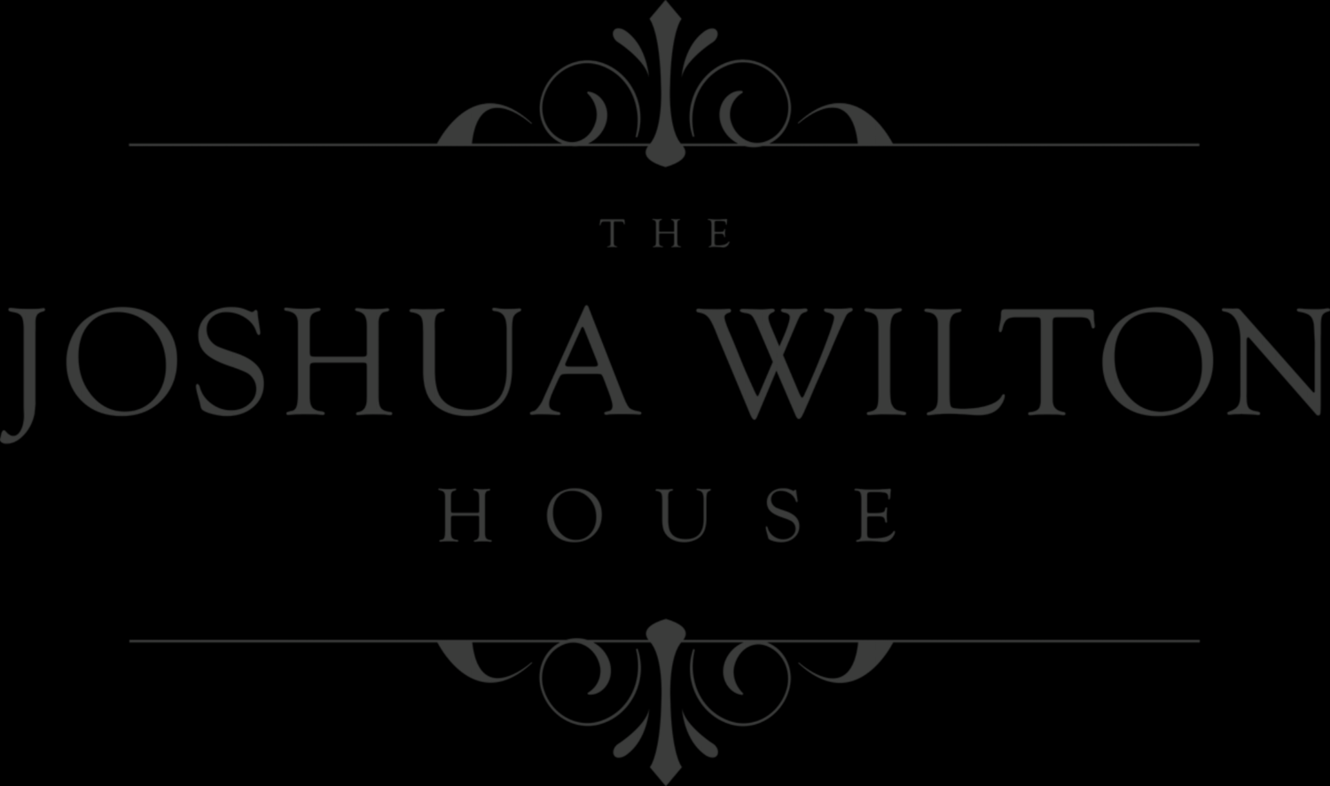 Joshua Wilton House