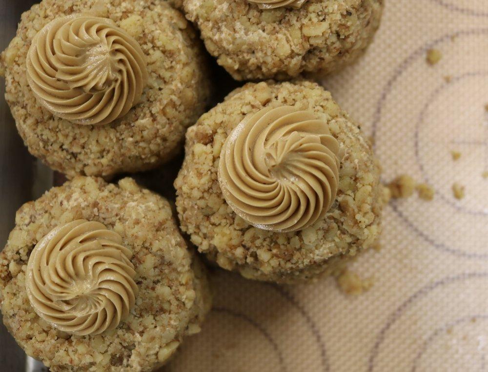 walnut-maple+cake.jpg