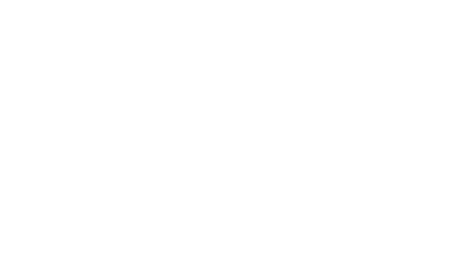 The Joshua Wilton House