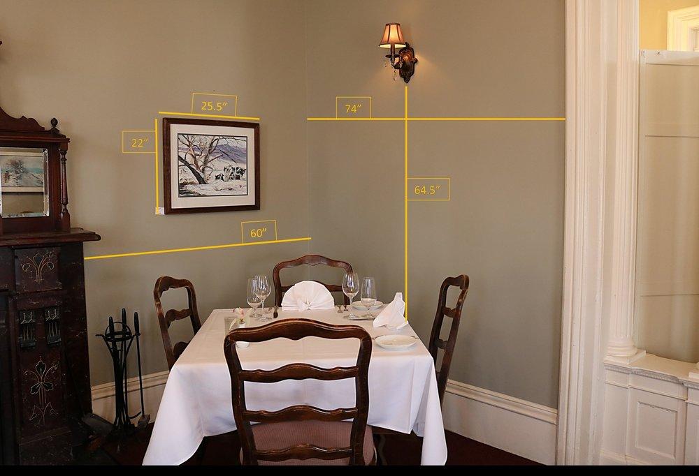 room 1.3.jpg