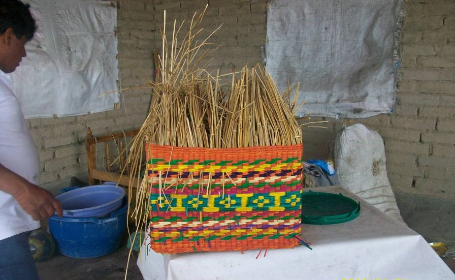 basket being made.jpg