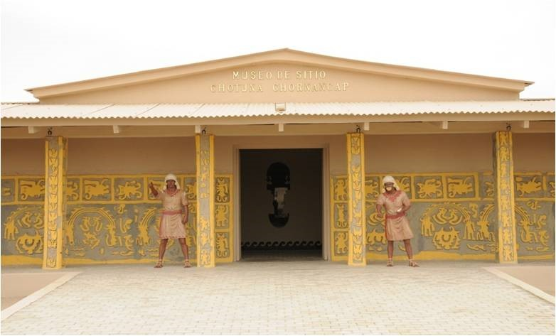 site museum.jpg