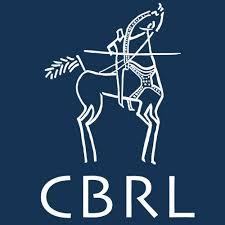 CBRL.jpg