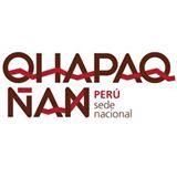 QN logo.jpg